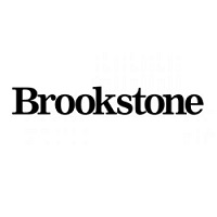Deals on Brookstone Presidents Day Sale: Extra 20% Off One Item