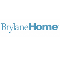 Deals on Brylane Home Cyber Monday Sale: Extra 50% Off Sitewide