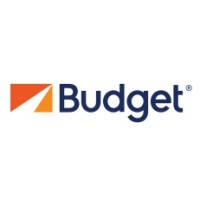 Deals on Budget Car Rental: Up to 35% Off w/Pay Now Rates