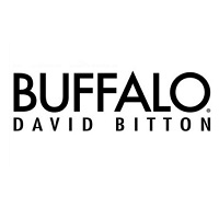 Buffalo David Bitton Cyber Monday Sale: 55% Off Sitewide Deals