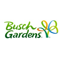 Busch Gardens: Buy One, Get One FREE Single Day Admission Deals