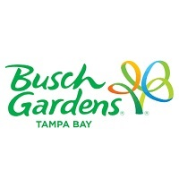 Deals on Busch Garden: Buy 2020 Fun Card and Get The Rest of 2019