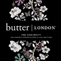 Butter London Valentine Day Sale: Extra 35% Off Sitewide Deals