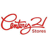 Deals on C21 Stores Sale: Extra 50% Off Red Dot Clearance Items