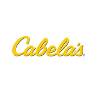 Deals on Cabela's Spring Madness Sale Live Now!