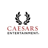 Deals on Caesars Entertainment: 25% Off Las Vegas Hotel Stays