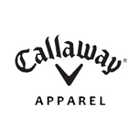 Callaway Apparel Columbus Day Sale: Extra 25% Off + 15% Off Clearance Deals