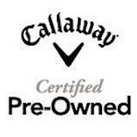 Callaway Golf Pre-Owned Coupon: Extra 30% Off Sitewide Deals