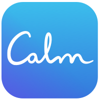 Deals on Calm: Take A Deep Breath Content
