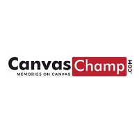 Deals on Canvas Champ ThanksGiving Sale: Buy $50+ Item Get 12x8-in Canvas Print