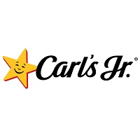 Deals on Carls Jr Printable Coupon: Buy One, Get One Free BFC Angus Thickburger