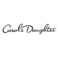 Deals on Carols Daughter Sale: Extra 50% Off Family Favorites