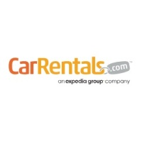 Deals on CarRentals.com: Car Rentals Deals from $11.43/day