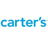 Deals on Carters Coupon: Extra 25% off Sitewide