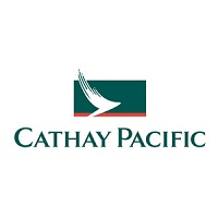 Deals on Cathay Pacific Black Friday Sale: Economy Class flights from $593