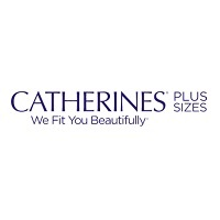 Catherines Labor Day Sale: Extra 40% Off Apparel & Accessories Deals
