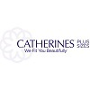 Deals on Catherines Coupon: Extra $50 Off $100+ Order