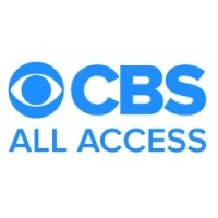 Deals on 1-Month CBS All Access Trial Membership