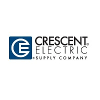 Deals on Crescent Electric Supply Coupon: Extra $20 Off $150+ Order