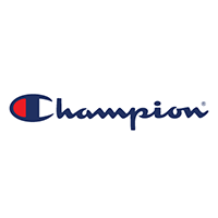 Deals on Champion End Of Season Sale: Extra 30% Off Sitewide
