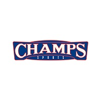 Deals on Champs Sports Coupon: Extra 25% Off $49+ Order