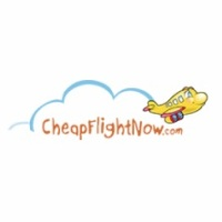CheapFlightNow: Extra $50 Off Group Travels Deals