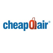 CheapoAir Coupons: Up to $100 Off First Class Airfare Deals