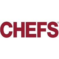 Deals on Chefs Coupon: Extra 15% Off w/$75+ Order