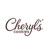 Cheryls Coupon: Extra 20% Off Sitewide