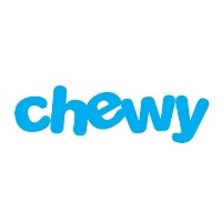 Deals on Chewy Sale:Extra 50% Off Cat and Dog Treats & Dental Chews