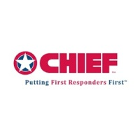 Deals on Chief Supply Coupon: Extra 15% Off Sitewide