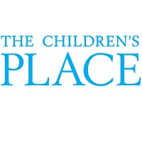 The Childrens Place Labor Day Sale: Extra 60% - 80% Off Clearance items + Free Shipping Deals
