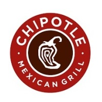 Deals on Chipotle: Buy Any Entree and Get Second Entree
