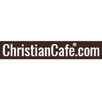 Deals on ChristianCafe: Free 10 Day Trial + 25% Off 12-month Membership