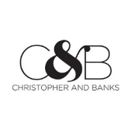 Christopher and Banks Memorial Day Sale: 50% Off Everything