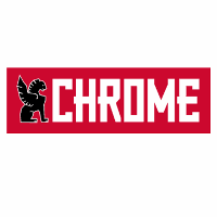 Chrome Industries Coupon: Extra 40% Off Sale Items Deals