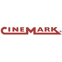 Sprint deals on Sprint Customers: 1-Month Trial of Cinemark Movie Club