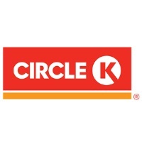 Deals on Circle K: Coffee, Tea, or Polar Pop Fountain Drink