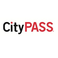 Deals on City Pass: Up to 54% Off Must See Attractions