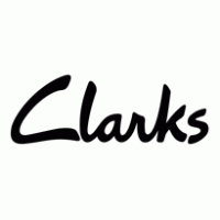 Deals on Clarks Coupon: Extra 40% Off Footwear