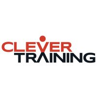 Deals on Clever Training Coupon: Extra 20% Off One Full-Priced item