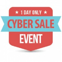 Cyber Monday Deals Live Now