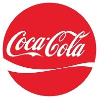 Deals on Coca-Cola Rewards Members: Free $2 Target Gift Card w/Coca-Cola Products
