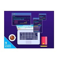 Deals on The Complete Learn to Code Master Class Bonus Bundle