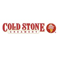 Deals on Cold Stone Creamery: Buy 1 Ice Cream, Sorbet or Yogurt & Get 1