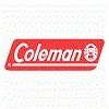 Deals on Coleman Coupon: Extra $25 Off $100+ Order + 20% Off