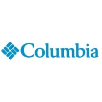 Deals on Columbia Coupon: Extra 20% Off Web Specials
