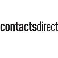 ContactsDirect Columbus Day Sale: Extra 20% Off Sitewide