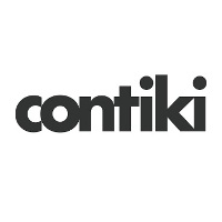 Deals on Contiki: Up to 30% Off Last Minute Travel Deals