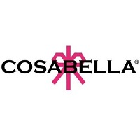 Cosabella Coupon: Extra 10% Off Sitewide Deals